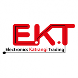 EKT Katrangi Bros.