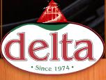 شركة دلتا غروب