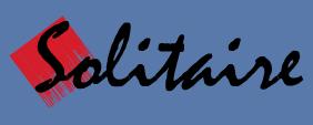 شركة سوليتير لصناعة الجوارب والألبسة الداخلية بدون خياطة