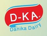 شركة دانيكا ش.م.ل.