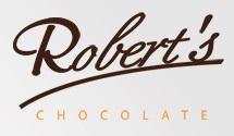 شركة الاتحاد لصناعة الشوكولاته