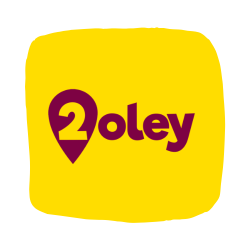 2oley - قولّي