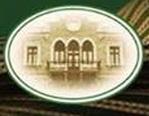 شركة الحلاب 1881 ش.م.ل