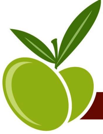 زمان جدودنا لتجارة المواد الغذائية
