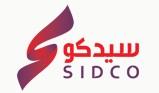 (الشركة السعودية لانتاج مواد النظافة (سيدكو