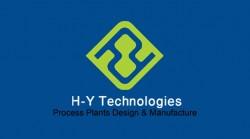 H-Y Technologies