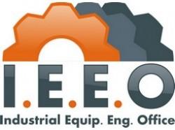 المكتب الهندسي للتجهيزات الصناعية IEEO