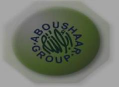Aboushaar Textile