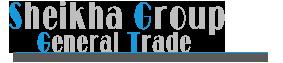 مؤسسة شيخة للصناعة والتجارة
