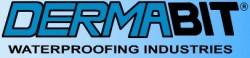 (شركة صناعات المواد العازلة للماء (ديرمابيت