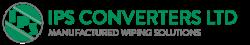 IPS Converters