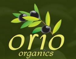 Orio Organics company ltd.