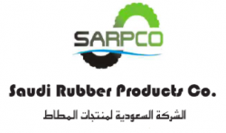 Saudi Rubber Products Co.