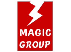 Magic for Engineering Works