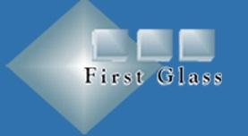 الاولى للصناعات الزجاجية