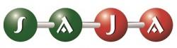 الشركة العربية السعودية اليابانية للمنتجات الصيدلانية المحدودة