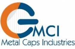 MCI company