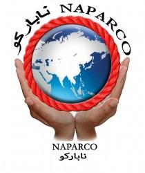 المصنع الوطني للحبال البلاستيكية (ناباركو)