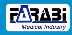 شركة الفارابي للأدوية