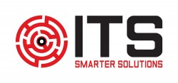 Ideal Technical Solutions Co. Ltd