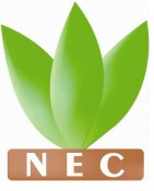 مستخلصات الطبيعة لصناعة مغذيات النبات