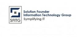مزودو الحلول لتقنية المعلومات