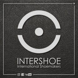 INTERSHOE, International Shoemakers
