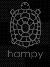 مؤسسة هامبي