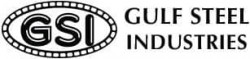 Gulf Steel Industries Limited