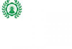 شركة مصانع الزيوت النباتية الاردنيه م.ع.م