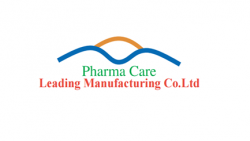 Pharma Care Leading Manufacturing company Limited