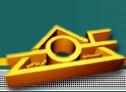 شركة مصانع الرياض للأثاث