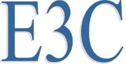 الشركة المصرية للكربونات والملونات E.C.C.C