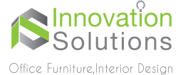 مؤسسه الابتكار والحلول التجاريه